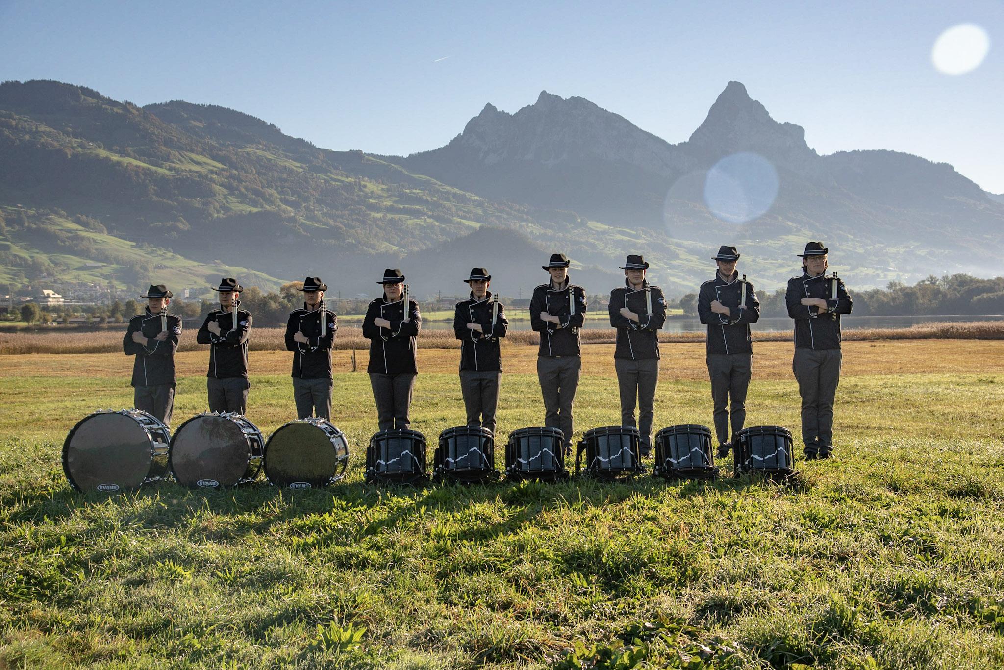 7-instrumente-vorne