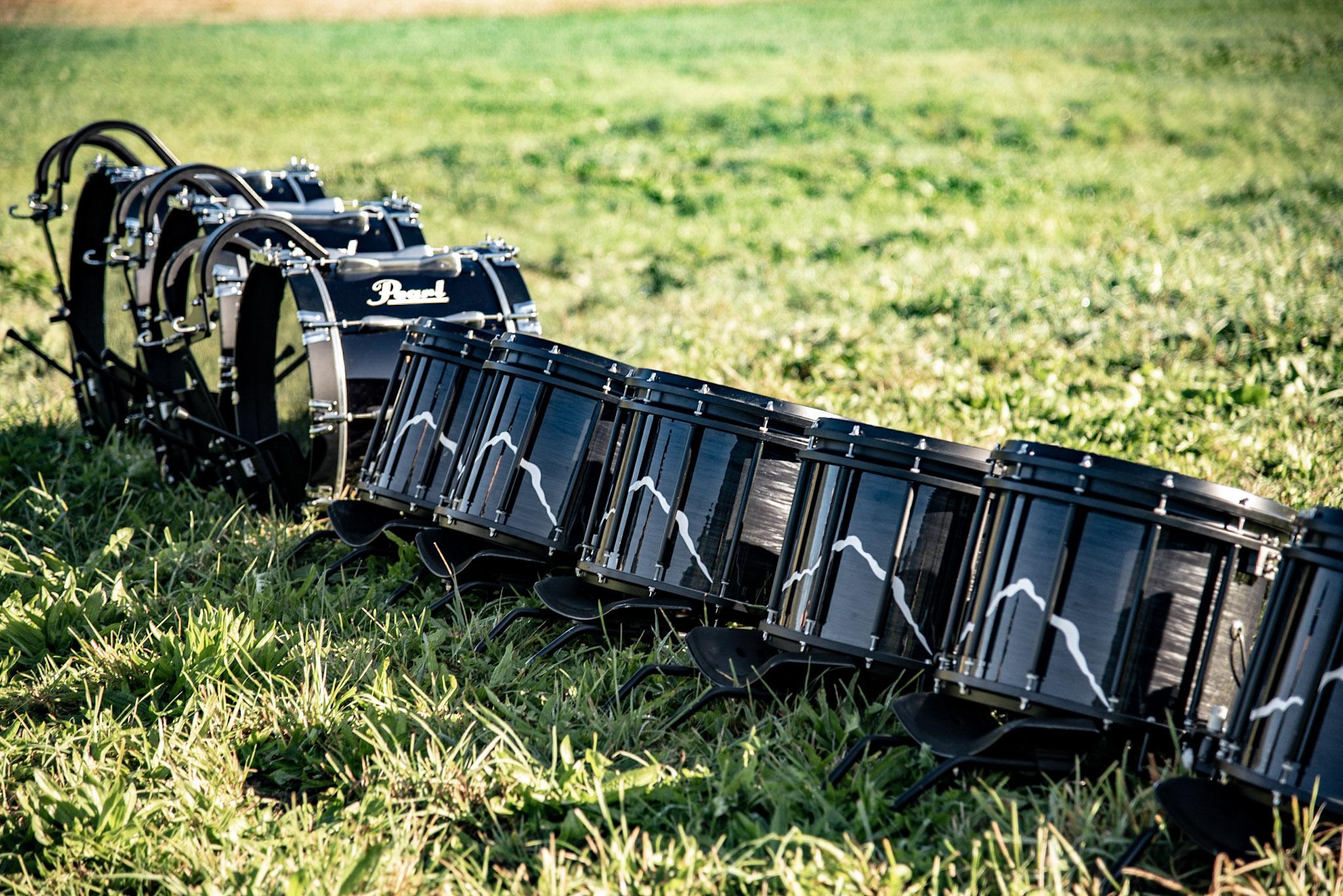 3-Instrumente
